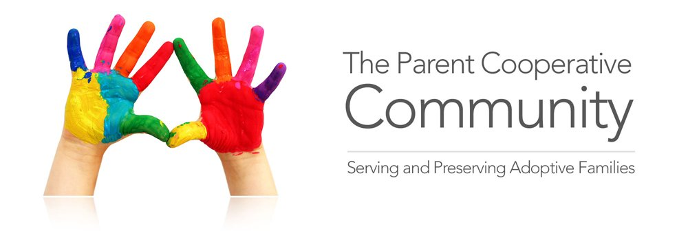 The Parent Cooperative Community